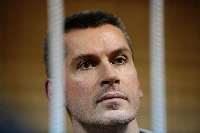 Кто такой Зиявудин Магомедов и за что его арестовали?