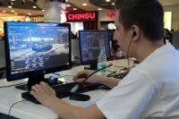 Ежемесячная стоимость тарифного плана «Игровой» начинается от 850 рублей.