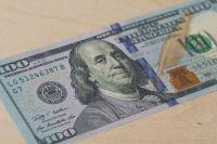 Незаконно ввозимые деньги изъяли.