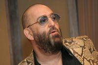 Шуфутинский вернулся в Россию больше 20 лет назад.
