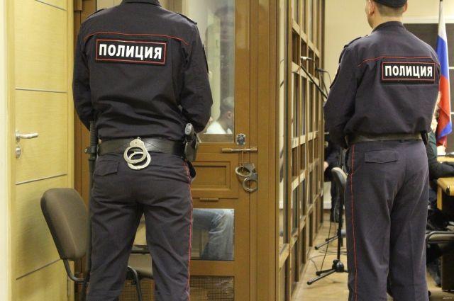 Еще двое арестованных по делу «Зимней Вишни» подали апелляции.