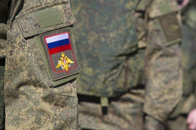 ВВолгоградской области введен режим чрезвычайной ситуации