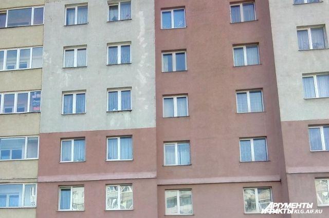 «Черному риелтору» из Нижнего Новгорода грозит пожизненный срок.