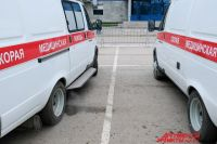 В прошлом году в диализный центр больного возила машина скорой помощи «Юсьвинской районной больницы». Однако с 15 января 2018 года больница отказала в перевозке пациента, объяснив это нехваткой транспорта.