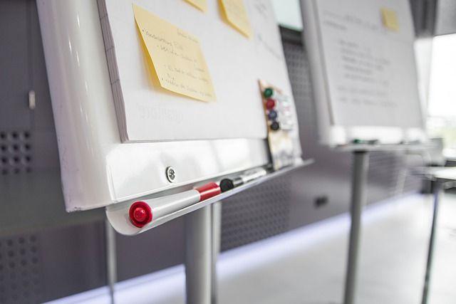 В рамках Недели «Стрелки» красноярцы смогут посетить лекции, воркшопы, дискуссию и кинопоказ.