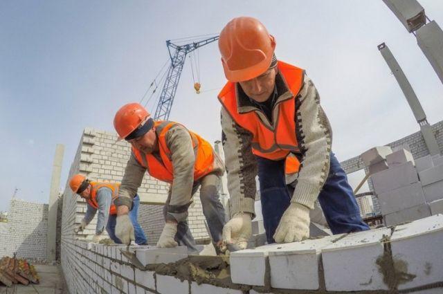 Экономия 10% на стоимости стройматериалов обернётся гораздо большими потерями в будущем.