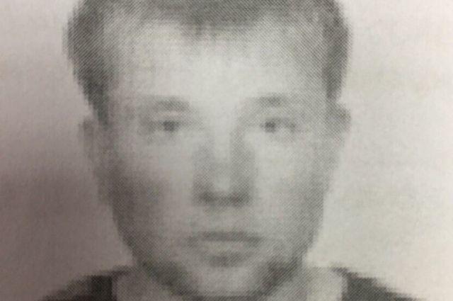 ВКирове разыскивают молодого человека, который похитил уподростка ноутбук