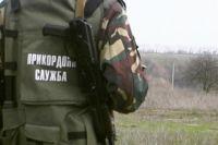 Рада устранила несостыковки закона о штрафах за незаконный въезд в Украину