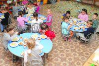 В детсадах Киева вместо сливочного масла поставляли запрещенный продукт