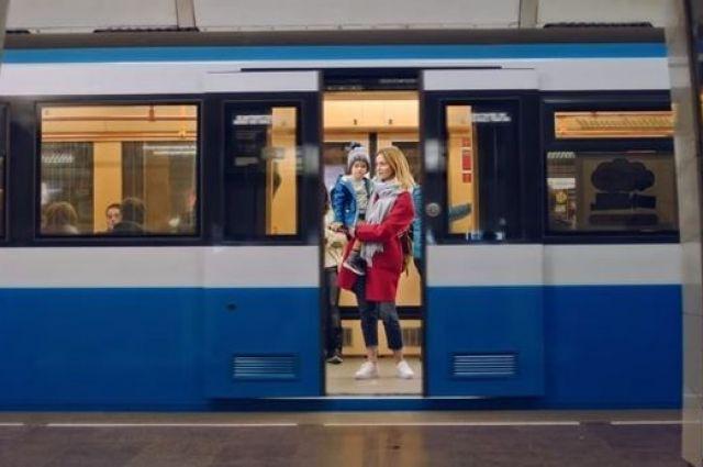 Реклама гугл в метро бесплатная реклама на сайтах алмата