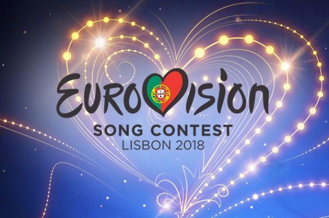 Определился порядковый номер выступления Самойловой вполуфинале «Евровидения-2018»