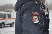 В Оренбурге 14-летний подросток сбежал из дома после ссоры из-за оценок.