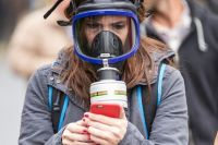 Смягчили нормативы - в 40 российских городах сразу «улучшился» воздух. Но стало ли легче дышать?