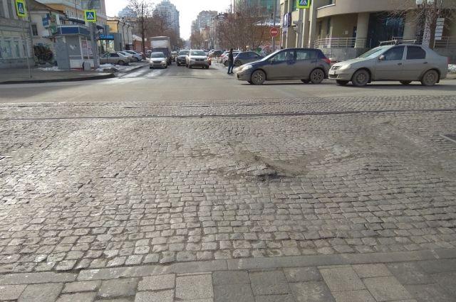 КЧМ-2018 вСамаре появится 7 новых автобусных маршрутов