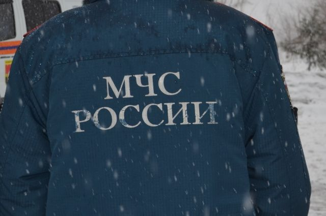 Глава кемеровского МЧС опроверг сообщения об обысках у него дома.