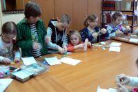 В Тюмени завершилась Неделя детской и юношеской книги