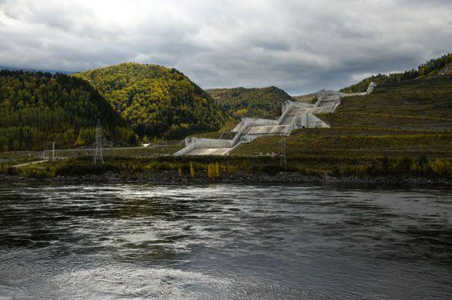 Экологический квест. Внедрение в вузах технологий водосбережения