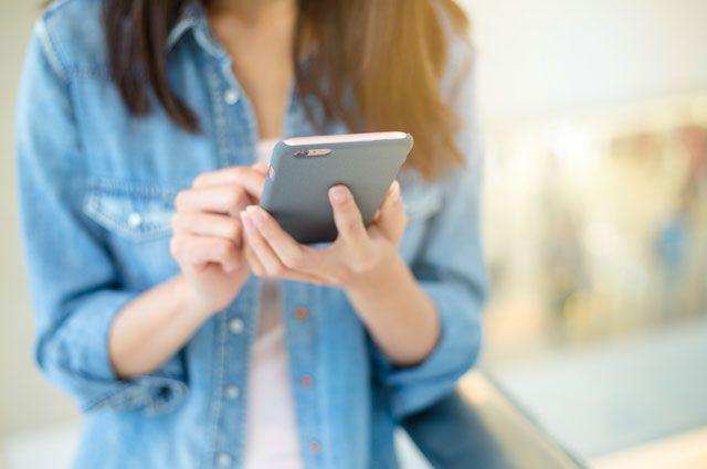 Тарифы становятся конструкторами. Как меняется рынок мобильной связи