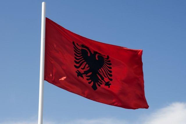 Албания ввела безвизовый режим для россиян на семь месяцев