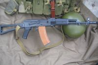 Под Николаевом солдат снял свое самоубийство на телефон: подробности