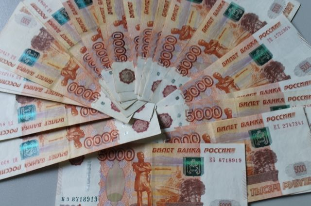 В Тобольске монтажная компания задолжала сотрудникам более 1,5 млн рублей