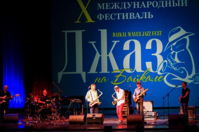 Открытие фестиваля состоится в 18.00 в Модном квартале.