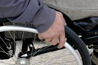 В регионе может появиться до 900 дополнительных мест для инвалидов.
