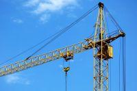 Новым застройщиком жилого дома станет «Ипотечная корпорация УР».