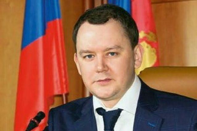 Такого созыва депутатов Красноярск не припомнит....