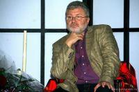 Юрий Поляков - одна из культовых фигур в отечественной литературе.
