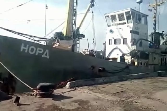 Украина получила пасхальный «удар ниже пояса» от собственных поставщиков