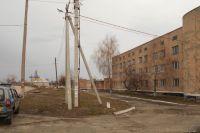 В Харьковской области группа молодых парней избила мужчину до смерти