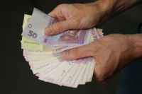 Реальные зарплаты украинцев значительно выросли за первые месяцы 2018 года