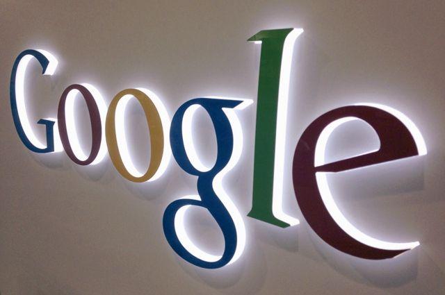 Работники Google отказались участвовать в создании боевых беспилотников