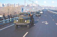 Дорожники ищут подрядчика для уборки мостов.