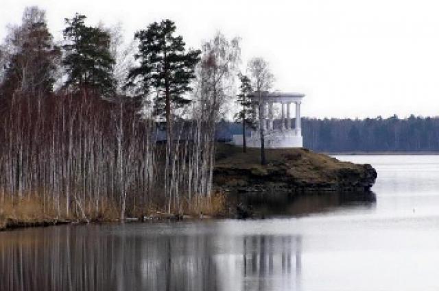 Наочистных сооружениях Кыштыма значительно превышено содержание хлора
