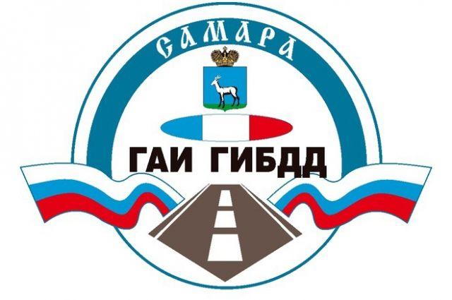 ВУлан-Удэ нетрезвый шофёр исчез сместа ДТП