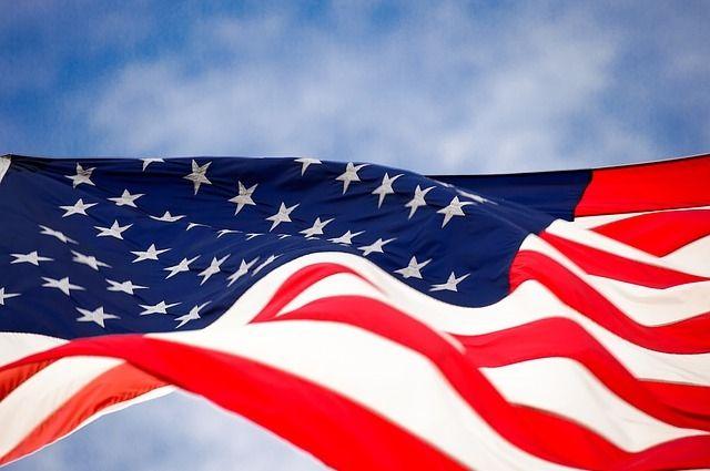 США внесли всанкционный список русских предпринимателей иофициальных лиц