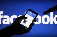 В Facebook рассказали о новых методах борьбы с вмешательством в выборы
