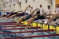 Сурский край представляли 60 спортсменов.