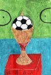 Измайлов Тимур, 8 лет, Железноводск