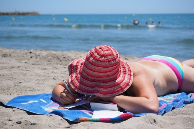 Можно ли при онкологии быть на солнце