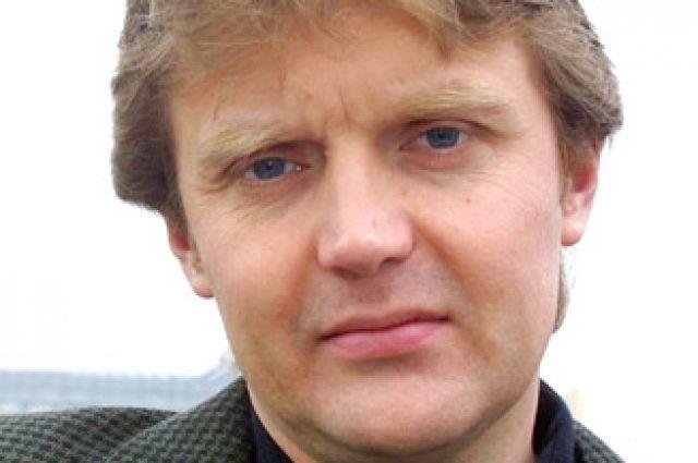 Генеральная прокуратура: документы по«делу Литвиненко» доказывают невиновность Лугового иКовтуна