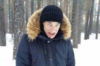 Родные Андрея Лапина не спят, они намерены искать его до конца и в любом случае найти.