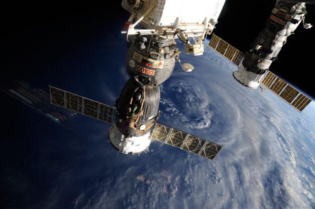 Россия выступает против пересмотра космических границ - Real estate