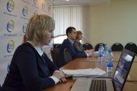 В ФБУ «Кемеровский ЦСМ» прошла пресс-конференция, посвященная обсуждению новых требований по классификации гостиниц.