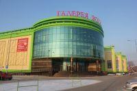 В Тюменской области проверили 114 объектов с массовым пребыванием людей