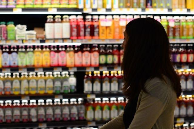 ВБашкирии продавщица регионального магазина обманула 18 человек на8 млн руб.