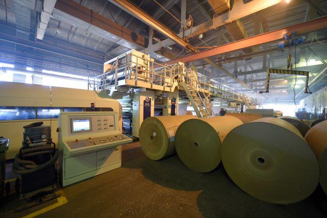 Семь новых производств заработают натерритории ОЭЗ вПетербурге