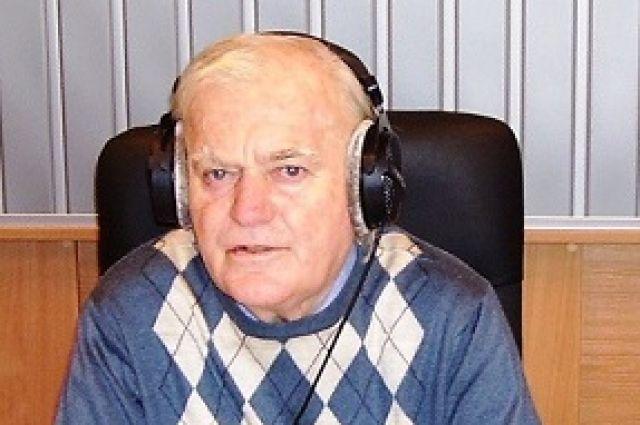 ВБолгарии скончался автор хитов Киркорова